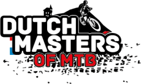 Dutch Masters of MTB